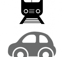 Modes_transport