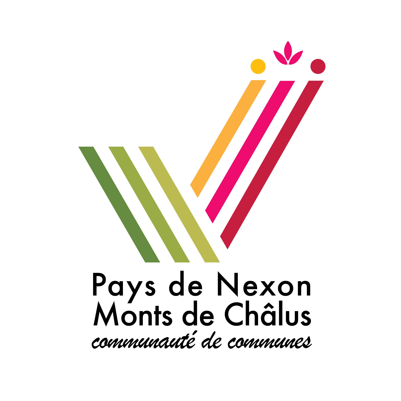 CC Pays de Nexon - Monts de Châlus