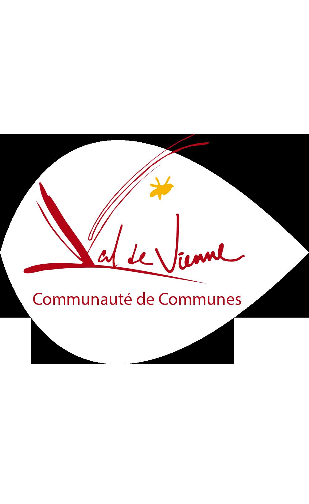 CC du Val de Vienne