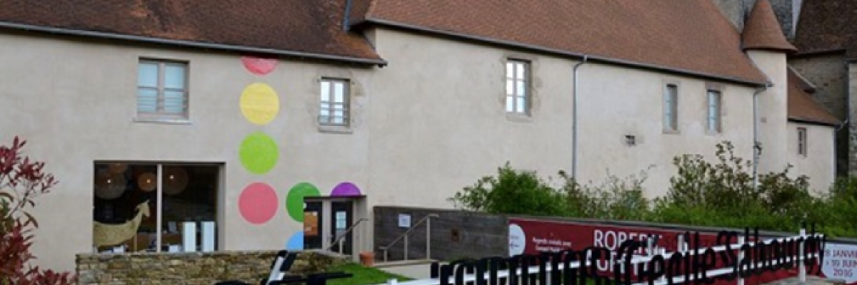 Musee_Sabourdy