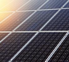 panneaux_photovoltaïques