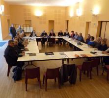 Participants_réunion