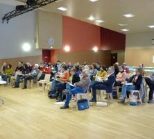 Participants_seminaire