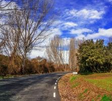 Route_de_campagne