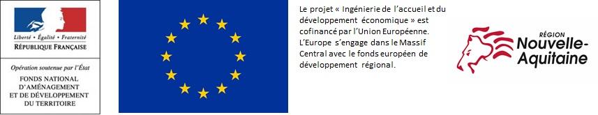 Logos_Europe_Etat_Region