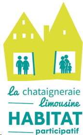 Logo_habitat_participatif