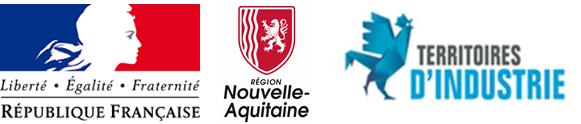 Logos_Etat_Region_TI