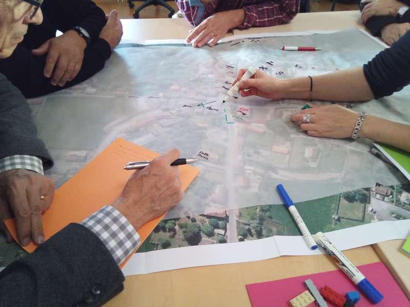 séminaire travail centres-bourgs