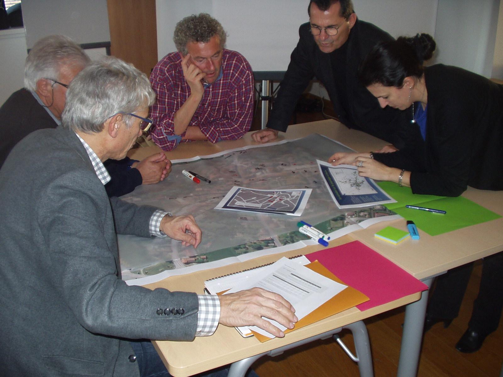 Seminaire_centre_bourg